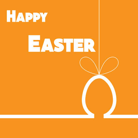 ostern: easter