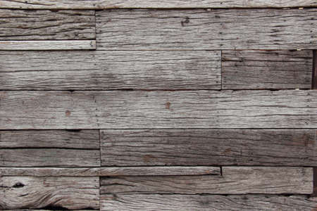 Old wood wall , texture photo