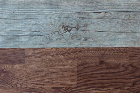 Old wood texture different color photo