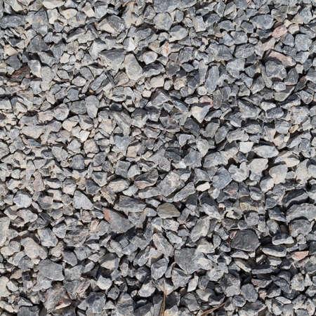 rock texture background Stock Photo - 15219267
