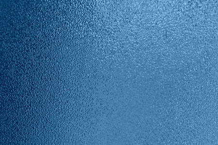 frosted glass: Frosted glass color background