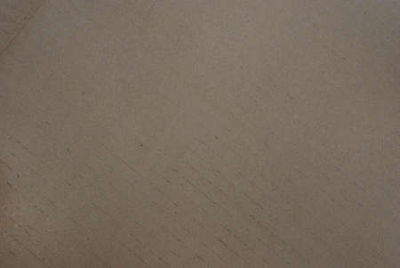 paper packing: embalaje de la caja de papel de textura de fondo Foto de archivo