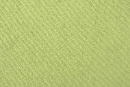 collarless: T-shirt color texture background Stock Photo