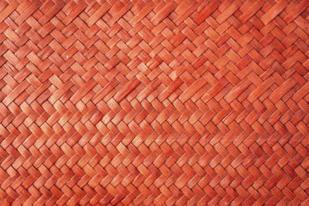 bamboo texture: Bamboo texture background