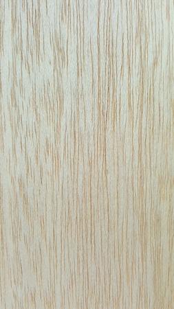 balsa: Vertical grained Balsa wood material texture