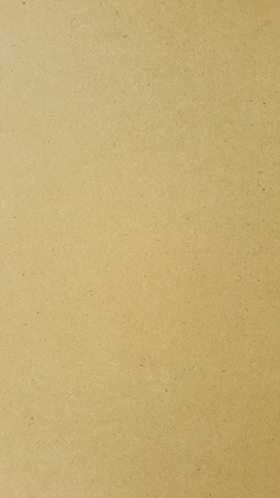 card board: Brown card board paper texture Stock Photo