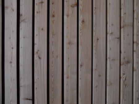 gnarled: strips of wood gnarled