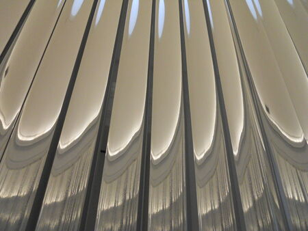reflective: reflective strips