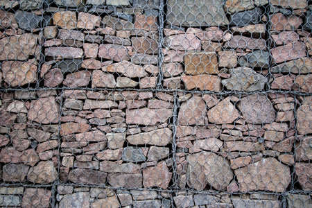 rabitz: stone wall in rabitz can be used as background