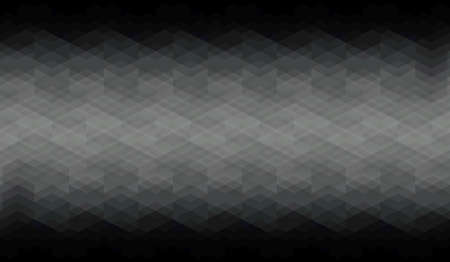 black textured background: abstract black grey textured background