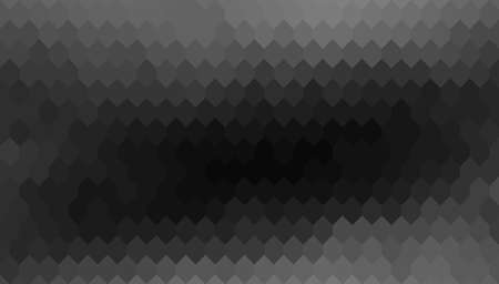 black textured background: abstract grey black textured background