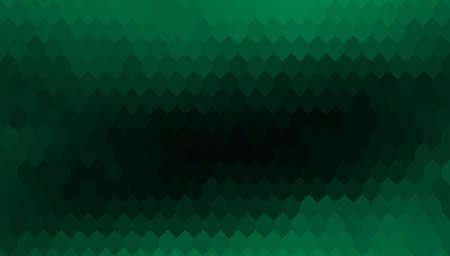 black textured background: abstract green black textured background Stock Photo
