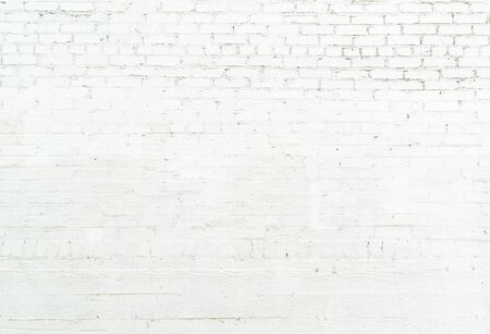 white wall texture for background.