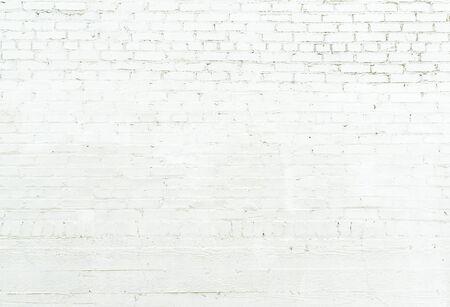 weiße Wandbeschaffenheit für den Hintergrund.