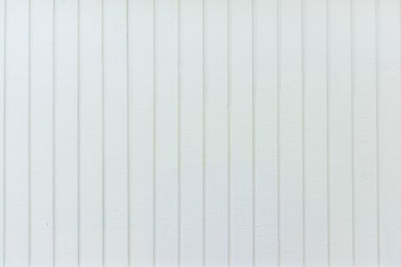 white wooden panel for background,Ready for product display montage. Stok Fotoğraf - 147575812