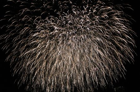 Fireworks Display event background celebrate  photo