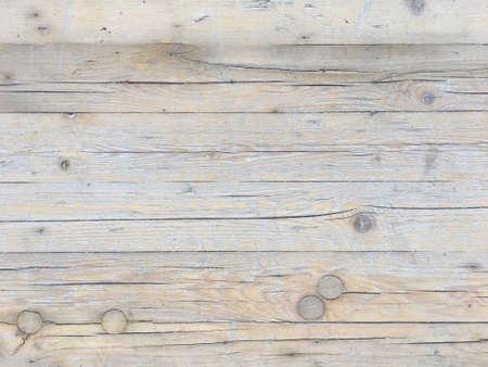 Wooden textured background Stok Fotoğraf