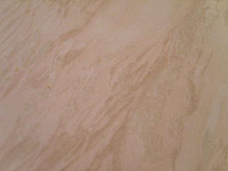marbled effect: Efecto de fondo veteada