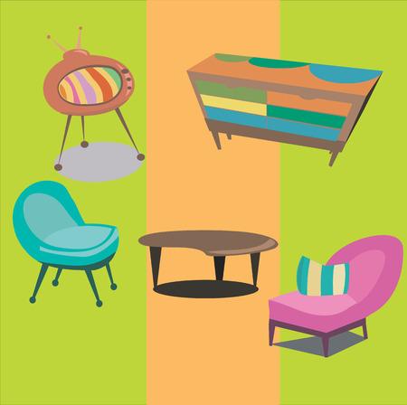 furniture: furniture,interior