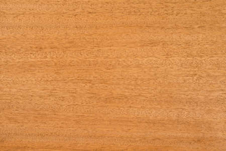 high end: Honduran mahogany wood grain  texture. Photo was taken from antique Louis XVI style furniture of 1930s. Swietenia macrophylla. Highly sought after wood for high end furniture and musical instruments. Stock Photo