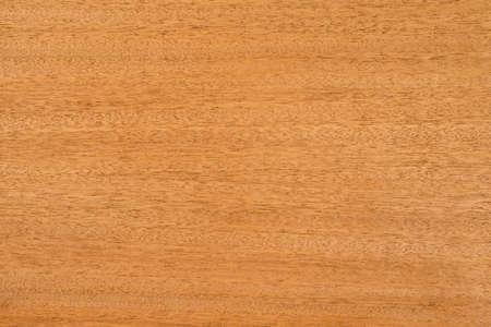 caoba: Honduras textura de grano de madera de caoba. La foto fue tomada de muebles antiguos de estilo Luis XVI de 1930. Swietenia macrophylla. Muy buscado madera para muebles de gama alta y los instrumentos musicales.