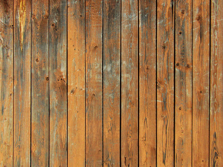 parquet floor layer: Wood brown texture background. Old panels. Stock Photo
