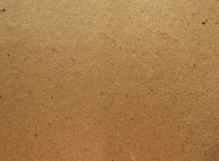 Old Paper Texture. Brown kraft background.