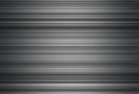 horizontal lines: abstract background with horizontal lines, monochrome background