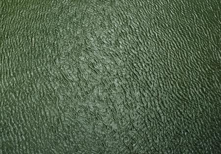 topography: fondo artificial fondo ondulado con topograf�a interesante