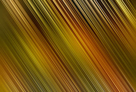 diagonal lines: abstract background with diagonal lines. colored background Stock Photo