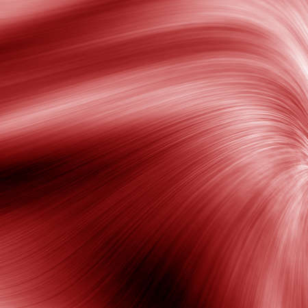 shedding: abstract red background Stock Photo