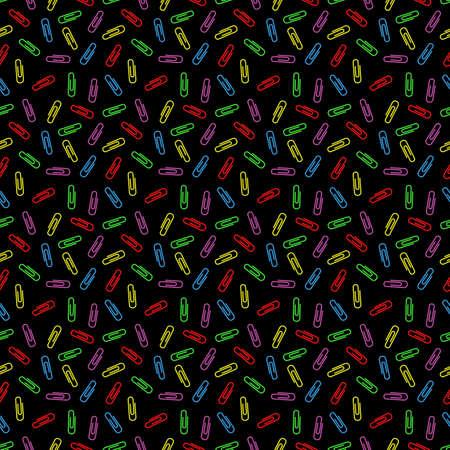 Verdrehen Quadratisch Geformten Drähte. Rote Und Weiße Kabel ...