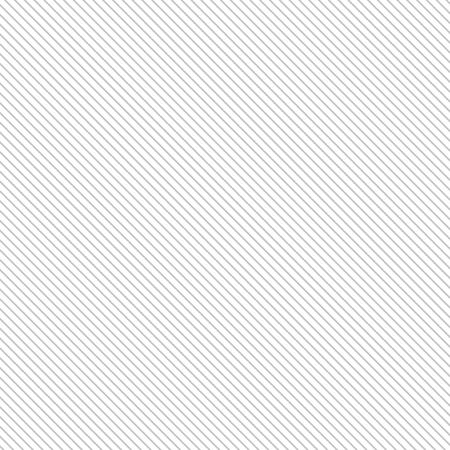 Modèle abstrait avec des lignes diagonales. Illustration vectorielle