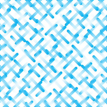 Background with parallel diagonal lines. Vector illustration. Abstract background.