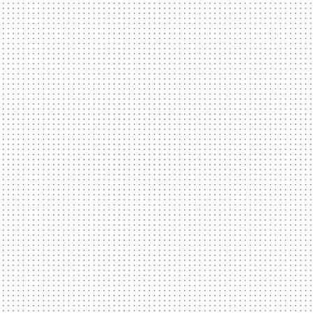 Pop Art background with stars. Retro dotted background. Vector illustration. Halftone monochrome pop art pattern.
