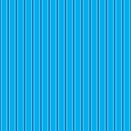 Abstract pattern with vertical lines. Vector illustration. Seamless color background