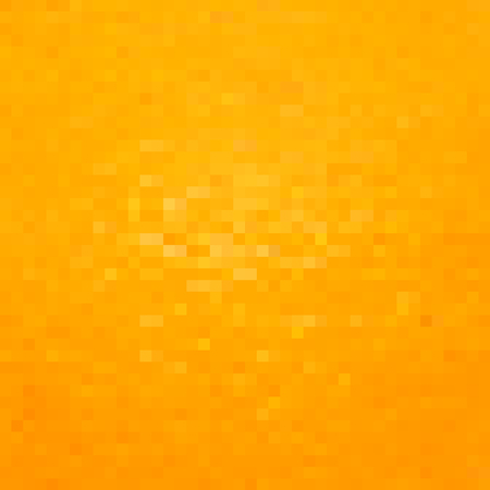 Pixel art background. Vector illustration. Abstract square pixel pattern. Mosaic background