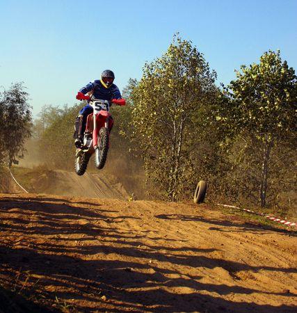 flight helmet: Motor bike