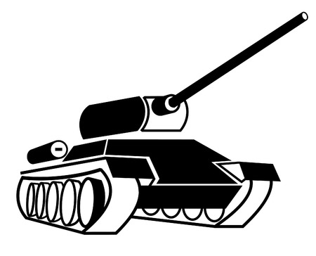 soviet: Tank