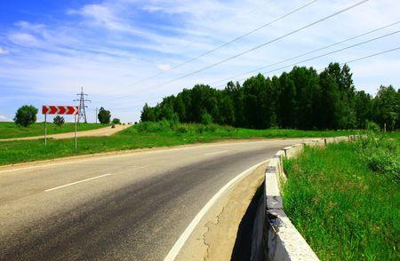 Road Stock Photo - 7350335