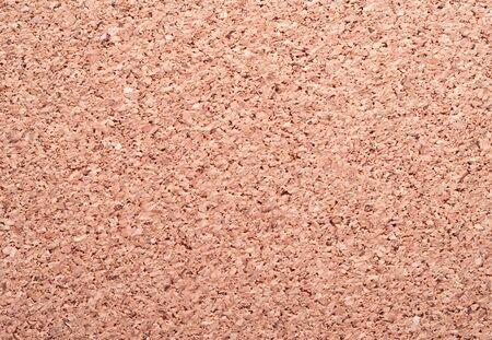 corkwood: corkwood material as texture  Stock Photo