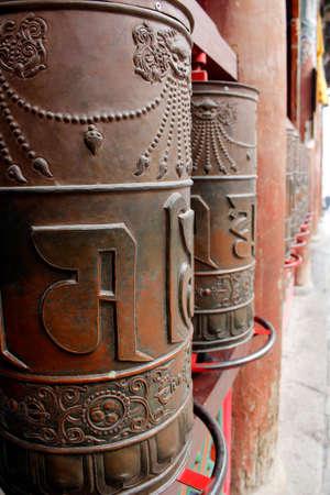 fixed: Fijo en el templo en la plataforma por el tubo