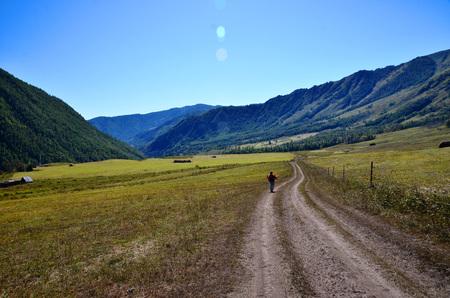 grasslands: Vast grasslands