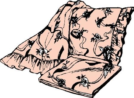 snug: Soft warm blanket
