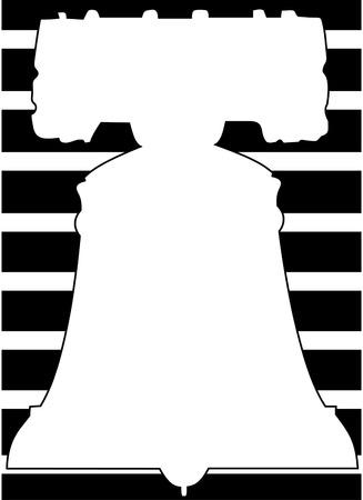 william penn: Liberty bell