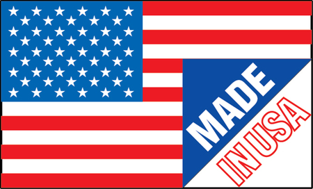 Made In Usa Imagens - 22242999