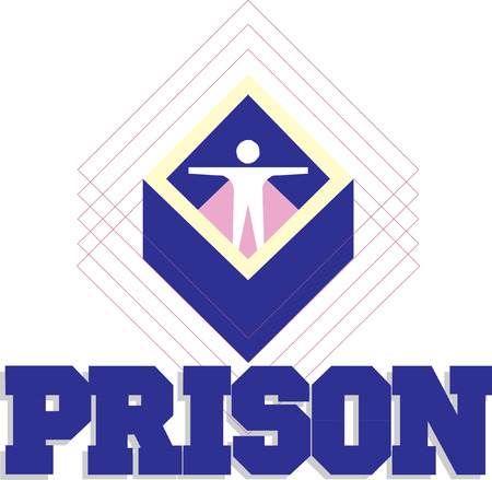 detain: Prison