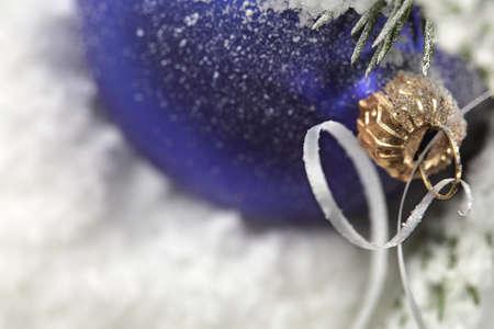 christmas ball Stock Photo - 11373417