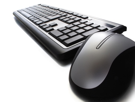 keyboard Stock Photo - 11661749