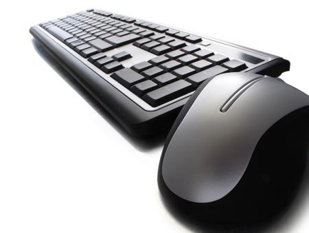 keyboard Stock Photo - 11661749